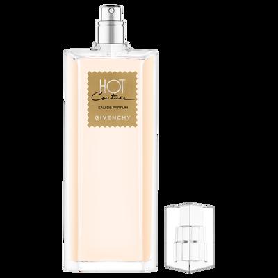 HOT COUTURE - Eau de Parfum GIVENCHY  - P928236