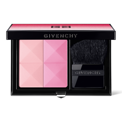 PRISME BLUSH - Illumina. Struttura. Colora GIVENCHY  - Love - P180536