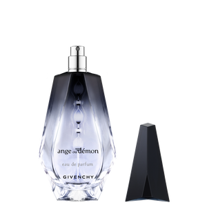 View 3 - ANGE OU DÉMON GIVENCHY - 50 ML - P037294