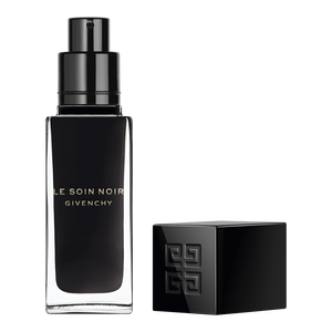 View 3 - Le Soin Noir Lifting Serum - ULTIMATE LIFTING CONCENTRATE GIVENCHY - 30 ML - P056226