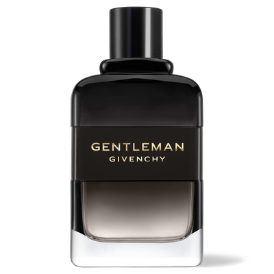 GENTLEMAN GIVENCHY GIVENCHY - 100 ML - P011055