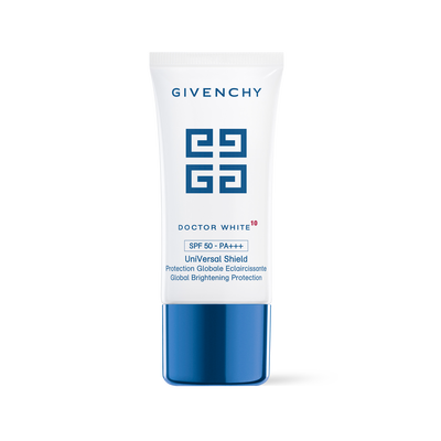 DOCTOR WHITE10 GIVENCHY  - 30 ml - F30100017