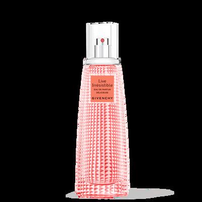 LIVE IRRÉSISTIBLE - Eau de Parfum Délicieuse GIVENCHY  - P036472