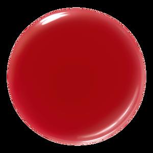 View 4 - LE VERNIS - Couture Colour, High Shine GIVENCHY - Carmin Escarpin - P081079