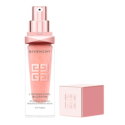 L'INTEMPOREL BLOSSOM - Beautifying Radiance Serum Anti-Fatigue GIVENCHY  - P056122