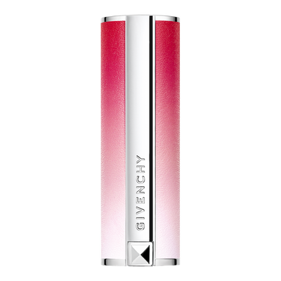 LE ROUGE GIVENCHY  - Fearless - P183231