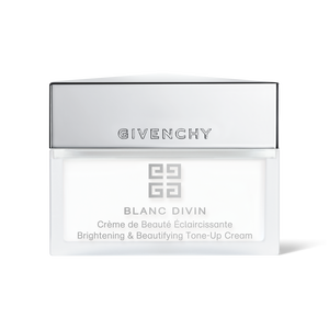 View 1 - BLANC DIVIN - Brightening & Beautifying Tone-Up Cream GIVENCHY - 50 ML - P052933