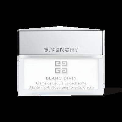 BLANC DIVIN - Crème de Beauté Éclaircissante GIVENCHY - 50 ML - P052933