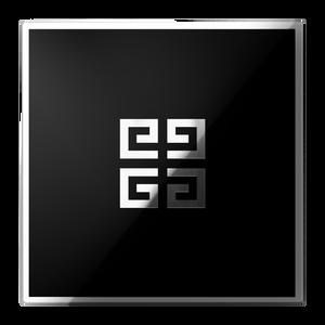View 3 - POUDRE PREMIÈRE - Матовая прозрачная рассыпчатая пудра. Универсальный оттенок GIVENCHY - универсальный телесный - P080279