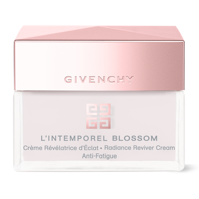 L'INTEMPOREL BLOSSOM - Radiance Reviver Cream Anti-Fatigue GIVENCHY - 50 ML - F30100051