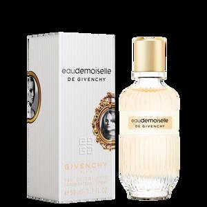 Vue 5 - EAUDEMOISELLE - Eaudemoiselle de Givenchy GIVENCHY - 50 ML - P040235