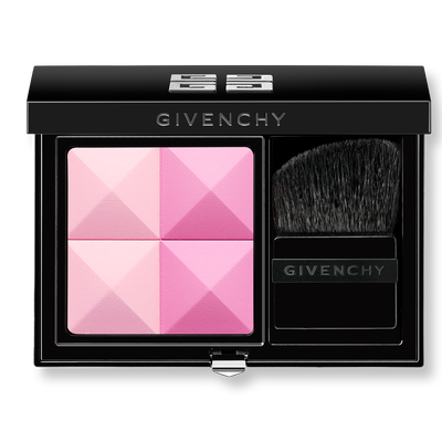 Prisme Blush - Duo de Fards à Joues Poudre Illumine. Structure. Colore GIVENCHY - Love - P090322