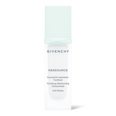 RESSOURCE - CONCENTRÉ HYDRATANT FORTIFIANT ANTI-STRESS GIVENCHY - 30 ML - P058058