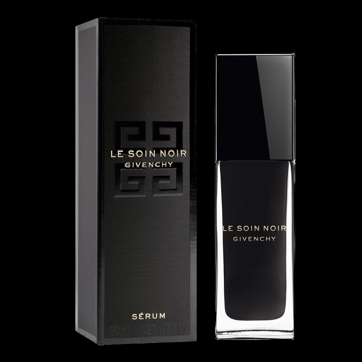 Le Soin Noir Lifting Serum