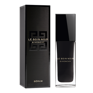 View 7 - Le Soin Noir Lifting Serum - ULTIMATE LIFTING CONCENTRATE GIVENCHY - 30 ML - P056226