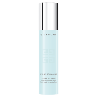 HYDRA SPARKLING - #ShineNoMore Matifying & Perfecting Fluid GIVENCHY  - 50 ml - F30100024