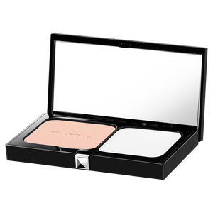 View 5 - MATISSIME VELVET COMPACT - Base de maquillaje compacta ultramate y aterciopelada ultramate SPF 20 - PA+++ GIVENCHY - Mat Satin - P081902