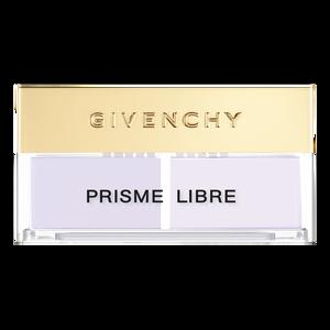 View 3 - プリズム・リーブル - ホリデー コレクション 2021 - プリズム・リーブルからホリデー限定色 GIVENCHY - スパークリング・ライラック - P090622