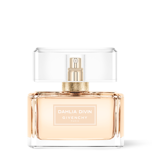 Vue 1 - DAHLIA DIVIN NUDE GIVENCHY - 50 ML - P047022