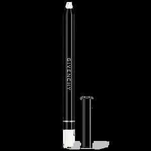 Vue 1 - Lip Liner GIVENCHY - Universel Transparent - P083911