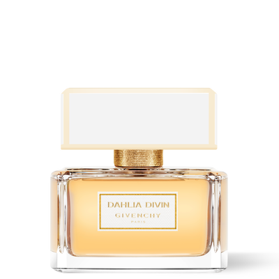 DAHLIA DIVIN - Парфюмерная вода GIVENCHY  - 50 ml - F10100010