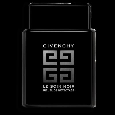 LE SOIN NOIR GIVENCHY  - 175 ml - F30100040