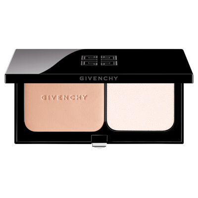 MATISSIME VELVET COMPACT - Base de maquillaje compacta ultramate y aterciopelada ultramate SPF 20 - PA+++ GIVENCHY  - Mat Satin - F20100026
