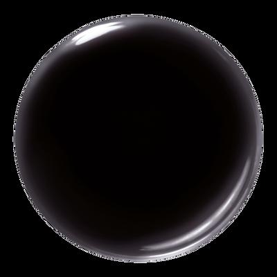 LE VERNIS GIVENCHY  - Noir Interdit - P081074