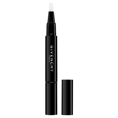 Mister Light - Stylo Correction Lumière GIVENCHY  - Mister Meringue - P090181