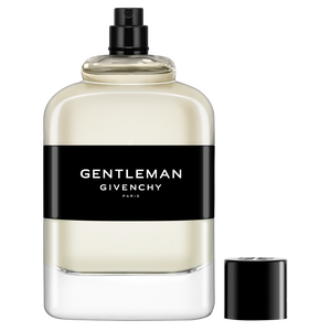 View 3 - GENTLEMAN GIVENCHY GIVENCHY - 100 ML - P011302