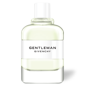 Vue 1 - GENTLEMAN GIVENCHY COLOGNE GIVENCHY - 100 ML - P011131