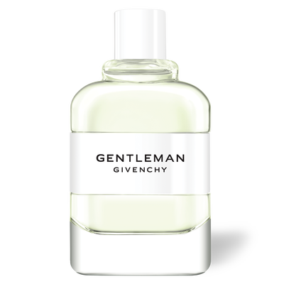 GENTLEMAN GIVENCHY COLOGNE - Eau de Toilette GIVENCHY - 100 ML - F10100109