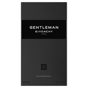 View 6 - Gentleman Givenchy GIVENCHY - 100 ML - P007085