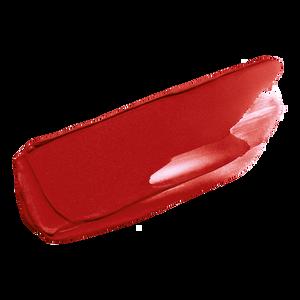 Vue 3 - Le Rouge Deep Velvet - Matité poudrée haute pigmentation GIVENCHY - Rouge Grainé - P184604