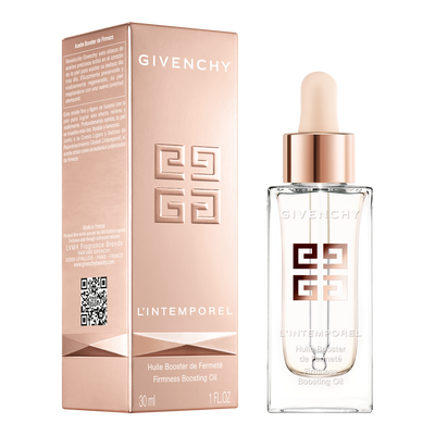 L'intemporel - Huile Booster de Fermeté GIVENCHY - 30 ML - P056241