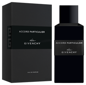 View 6 - Accord Particulier - ПАРФЮМЕРНАЯ ВОДА GIVENCHY - 100 МЛ - P031405