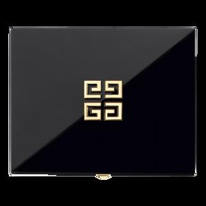 View 4 - ル・ヌフ・ジバンシイ - ホリデー  コレクション 2021 - ル・ヌフ・ジバンシイからホリデー限定色 GIVENCHY - New Harmony - P080358