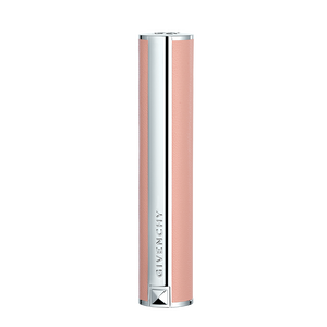 View 5 - LE ROUGE PERFECTO - Beautifying Lip Balm, Made to Measure Color GIVENCHY - P084522