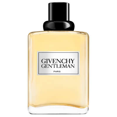 GENTLEMAN ORIGINAL - Eau de Toilette GIVENCHY  - 100 ml - F10100020