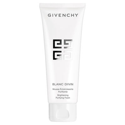 BLANC DIVIN GIVENCHY  - 125 ml - F30100003