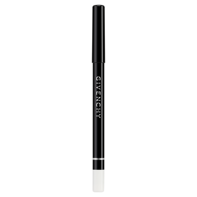 Lip Liner GIVENCHY  - Universel Transparent - P083911
