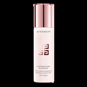 Vue 6 - L'INTEMPOREL BLOSSOM - Crème-en-Brume Sublimatrice Anti-Fatigue GIVENCHY - 50 ML - P056101