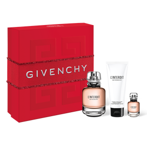 View 1 - L'INTERDIT GIVENCHY - 80 ML - P169167