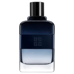 View 6 - Gentleman Givenchy GIVENCHY - 100 ML - P011091