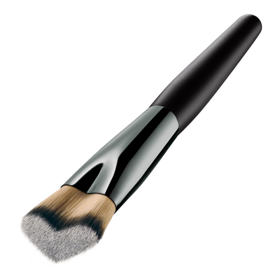 FOUNDATION BRUSH - Precise application GIVENCHY - 16.5 CM - P590554