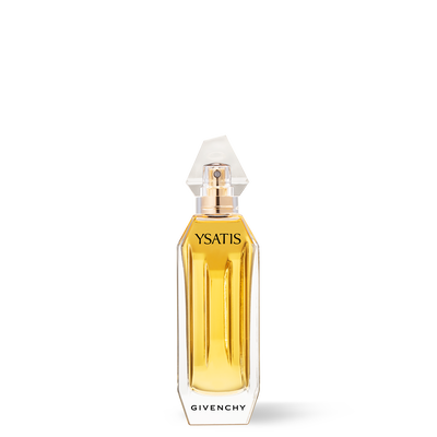 YSATIS GIVENCHY  - 30 ml - F10100076