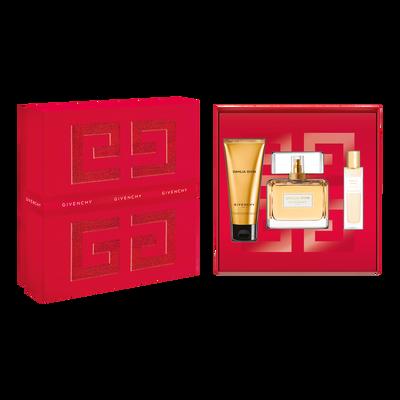 DAHLIA DIVIN - Coffret Noël Eau de Parfum GIVENCHY - 75 ML - P146080