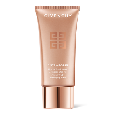 L'INTEMPOREL - GLOBAL YOUTH BEAUTIFYING MASK GIVENCHY  - 75 ml - F30100090