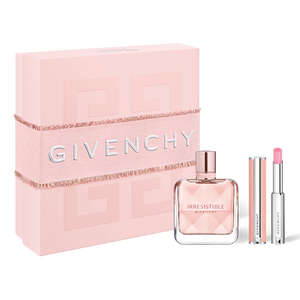 View 1 - IRRESISTIBLE Eau de Parfum - Set regalo GIVENCHY - 50 ML - P136223