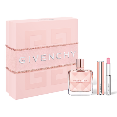 IRRESISTIBLE GIVENCHY - 50 ML - P136223